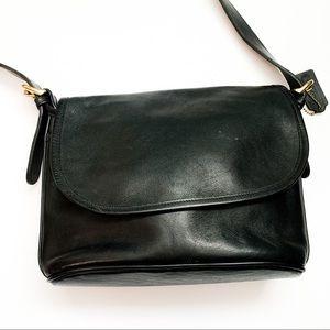 Vintage Coach Fletcher Bag Style 4150